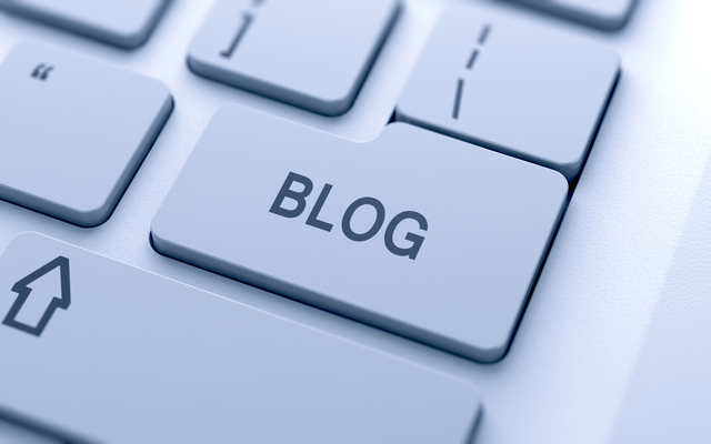 アダルト可能な無料ブログは?どこがオススメなの?