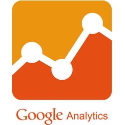 グーグルアナリティクスの申込方法からトラッキングIDの入手の仕方